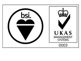 Behold.ai has been certified by BSI to ISO 13485 under certificate number MD 700885